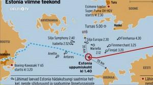 Estonia-viimane-teekond